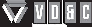 V D & C
